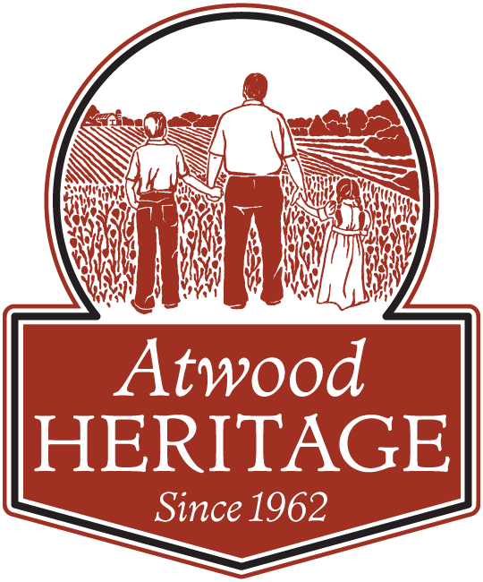 Atwood Heritage